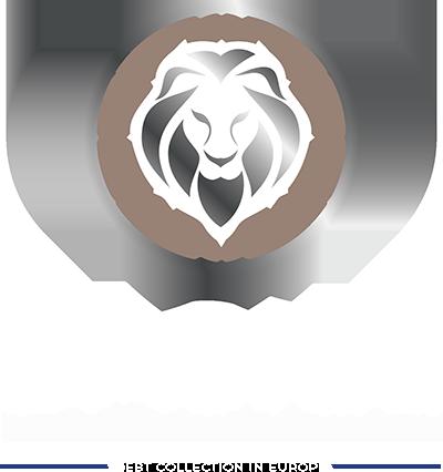 logo BILF