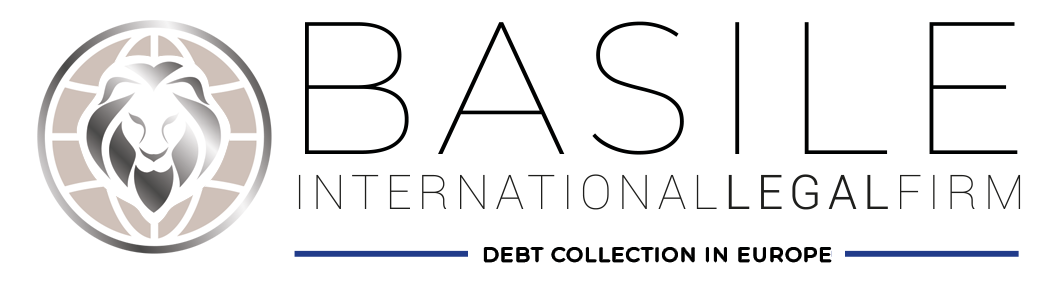 Basile International Legal Firm